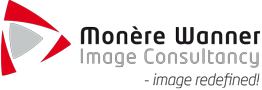 Monère Wanner MW Image Consultancy - image redefined!